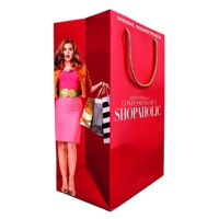 Confessions of a Shopaholic - Official Soundtrack