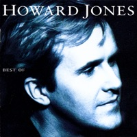 Things Can Only Get Better - Howard Jones