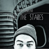 Take the Stares cover art