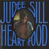 Heart Food (Remastered) ジャケット写真