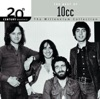 10cc - Im Not in Love