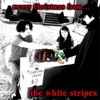 Candy Cane Children - Single, The White Stripes