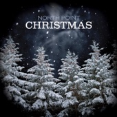 North Point Christmas (Deluxe Edition)