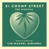 21 Chump Street: The Musical - EP