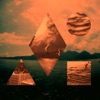 Rather Be Remixes, Pt. 2 - Single, Clean Bandit