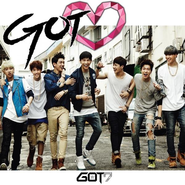 Book Of Love Album Cover ~ Got love album cover by