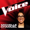Why (The Voice Performance) - Single