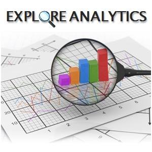 Explore Analytics