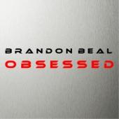 Obsessed - Single