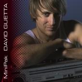 MiniPak: David Guetta - Single