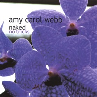 Naked No Tricks - Amy Carol Webb