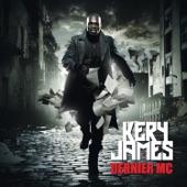 Download Dernier MC (Version deluxe)ofKery James