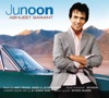 Junoon (The Dance Mix)