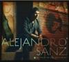 A la Primera Persona (Remix Reggaeton) - Single, Alejandro Sanz