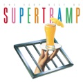 Supertramp Bloody Well Right