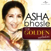 The Golden Melodies, Vol. 1