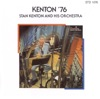 Send In The Clowns  - Stan Kenton & His Orchestra
