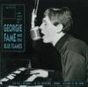 Get Away With Georgie Fame ジャケット写真