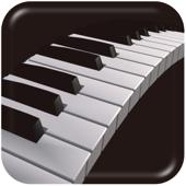 ピアノアレンジ「春・卒業ソング JPOP vol.1」 - EP