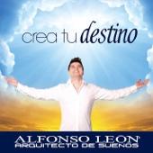 Crea Tu Destino