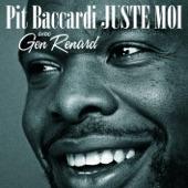 Juste moi (avec Gèn Renard) - Single