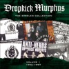 The Singles Collection Dropkick Murphys mp3