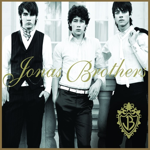 When You Look Me in the Eyes - Jonas Brothers
