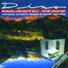 Buy Majestic Peace by Dino on iTunes (基督教與福音)