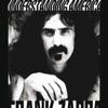Understanding America, Frank Zappa