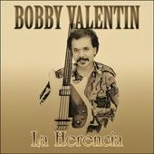 Codazos - Bobby Valentin