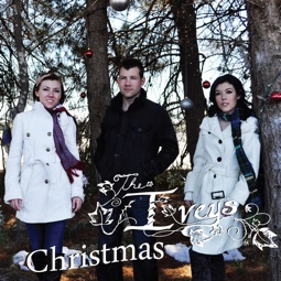 The Iveys - Christmas