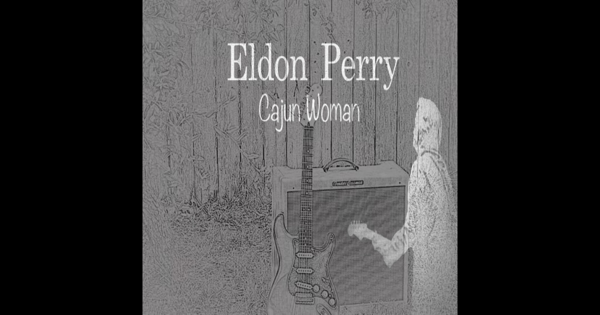 eldon single women With candice bergen, faith ford, charles kimbrough, joe regalbuto murphy brown is a very selfish, stubborn, extremely hot-tempered but.