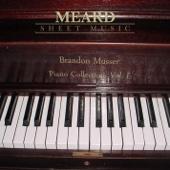 Meard - Sheet Music
