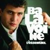 Daniel Balavoine +