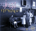 A Jazz Romance - A Night In With Verve