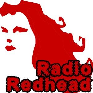 Radio Redhead Podcast with Josh and Trixie