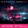 A State of Trance 550 (Mixed by Armin van Buuren, Dash Berlin, John O