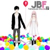 Just Be Friends - EP