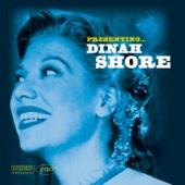 Blue Canary - Dinah Shore