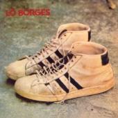 Lô Borges