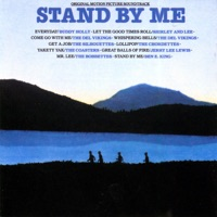 Stand By Me - Official Soundtrack