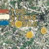 The Stone Roses (Remastered), The Stone Roses