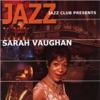 You've Changed - Sarah Vaughan