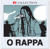 iCollection - O Rappa