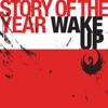 Wake Up - Single, Story of the Year