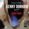 Lotus Blossom  - Kenny Dorham Quartet