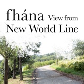 View from New World Line - EP