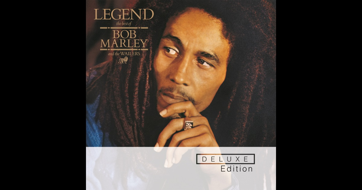 the musical career and legendary of bob marley Bob marley: bob marley, jamaican singer-songwriter whose thoughtful ongoing distillation of early ska, rock steady, and reggae musical forms blossomed in the 1970s into an electrifying rock-influenced hybrid that made him an international superstar.