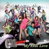 My Real Love - Single, Lala Band