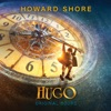 Hugo (Original Score), Howard Shore